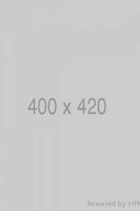 400x420